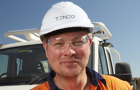 Teneo_Team26