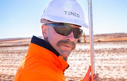 Teneo_Team__0003_Tom Gilmore