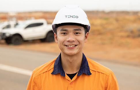 Teneo_Team__0040_Daniel DU